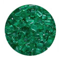CK Sugar Crystals Green 113g