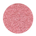 CK Sugar Crystals Light Pink 113g