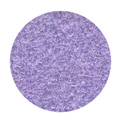 Sugar Crystals Lilac 113g