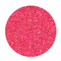 Sugar Crystals Pink 113g