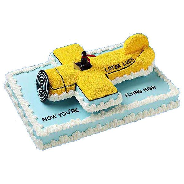Wilton Cross Novelty Cake Pan Tin