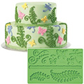 Wilton Fondant Amp Gum Paste Sea Life Mould